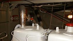 engine room2