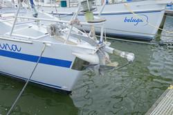 DSC03128