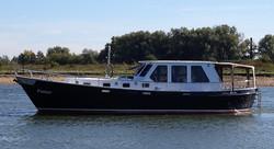 DSC04755