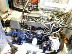 Motorruimte (2)