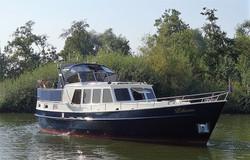 DSC01579 (3)