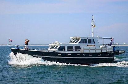 Power UK   jachtmakelaar