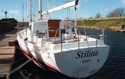 Stillina05
