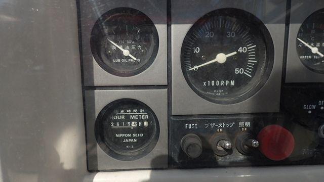P8110358