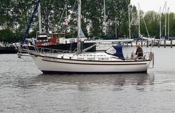 DSC05744