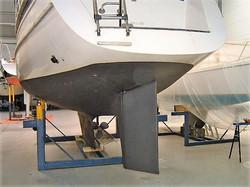 Werf 2003-3