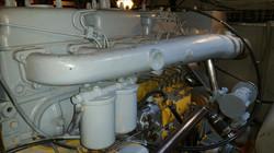 engine room3