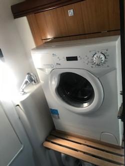 brainstorm_washing_machine