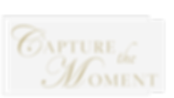 capture the moment graphic .png