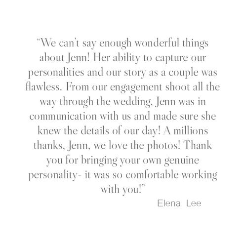 review_elena.png