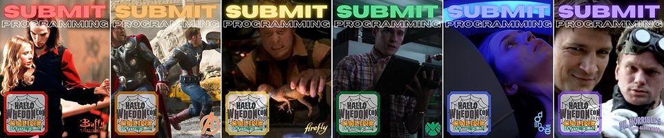 SUBMIT PROGRAMMING.png