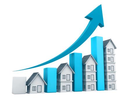 Statistiques de ventes résidentielles Centris - Bilan 2019 - Estrie