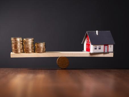 Comment estimer une maison à sa juste valeur? Nos conseils!
