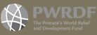 pwrdf-50.png
