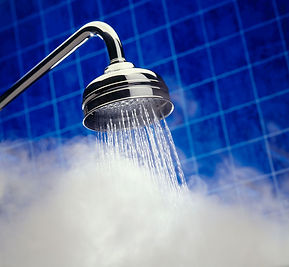 hot-shower.jpg