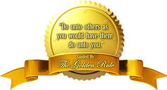Guided by the Golden Rule.jpg