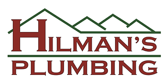 Hilman's_Plumbing_LogoPNG.png
