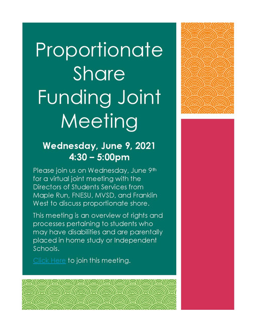 Joint Meeting Flyer-page-001.jpg