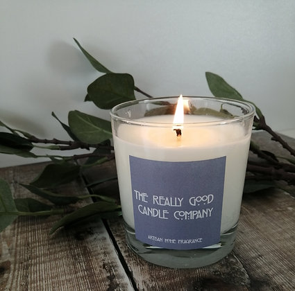 SALE CANDLES