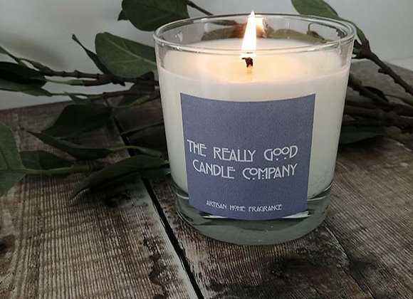 Classic Candles