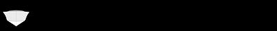 Logo med text og sort emblem.png