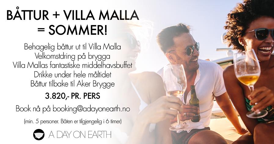 Villa Malla Express_3.png