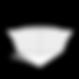 Emblem SORT_revidert.png
