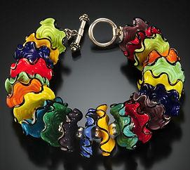 B023 Opaque Ruffle Bracelet_edited.jpg