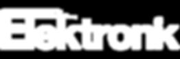 Elektronik-logo-19-VIT-600x200.png