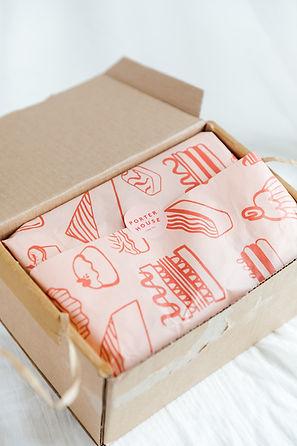 Porterhouse-Cake-Co_Joanne-Crawford-250.