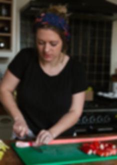 Porterhouse-Cake-Co_Joanne_Crawford-2731