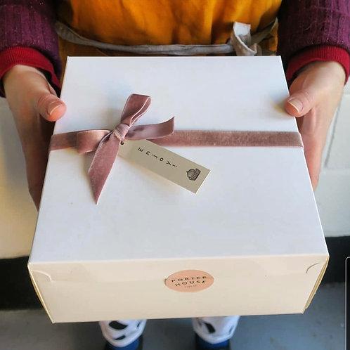 Valentine's Selection Box - Large