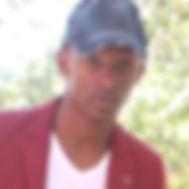 arnold_edited.jpg