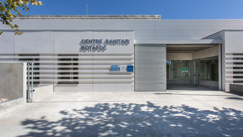 centre_sanitari_botafoc_018.jpg