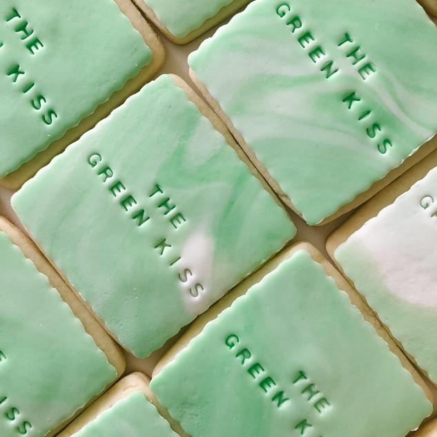corporatecookies.JPG