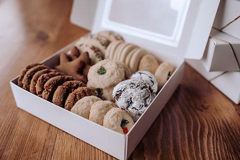 Holiday_Cookies_2019-25.jpg