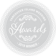 VancouverIslandAwards_Logo Originalwinne