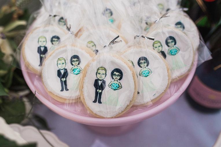 Bitmoji Cookies.jpg