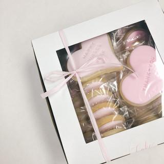 customcookies.JPG
