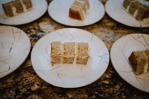 Earl Grey Cake.jpg