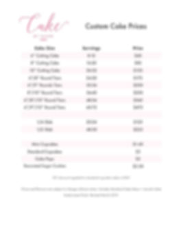 Custom Cake Prices 2019 .jpg