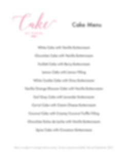 Cake Menu 2019.jpg