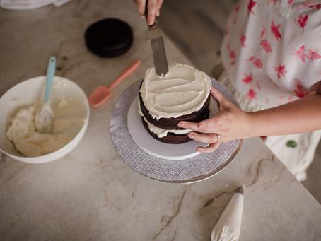 CAKE BY TARYN 2.0