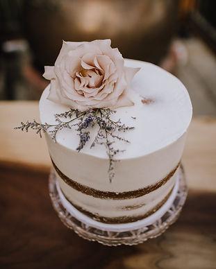 Semi-Naked Wedding Cake Victoria BC.jpeg