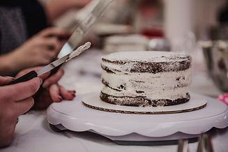 cake workshops.jpg
