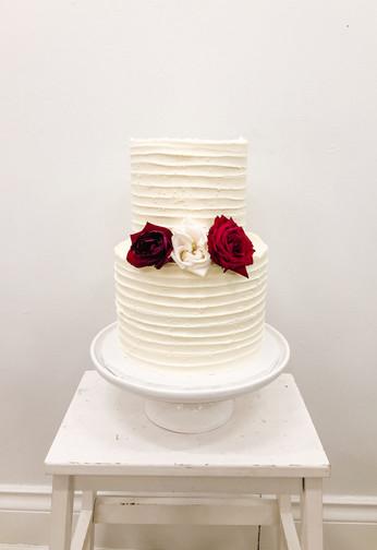 Elegant Wedding Cake Victoria BC.jpeg