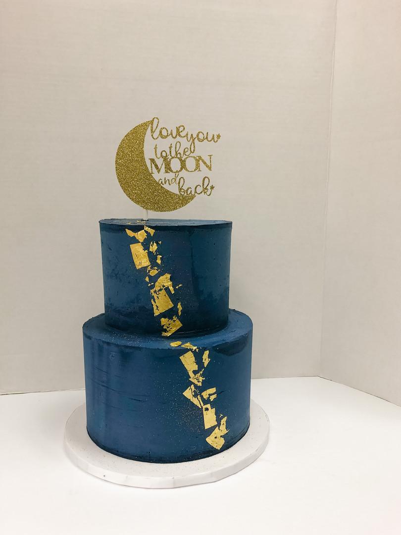 Custom Cake Victoria BC.jpeg