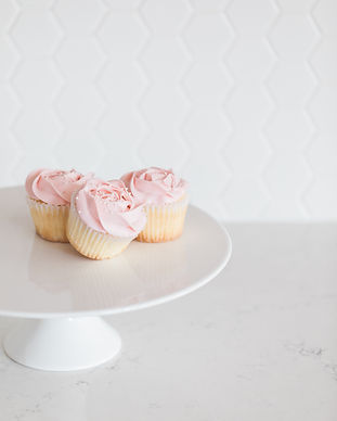 Cake by Taryn - Mothers Day Images-4332.jpg