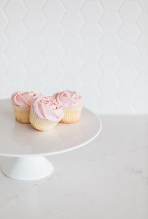 Cake by Taryn - Mothers Day Images-4332.