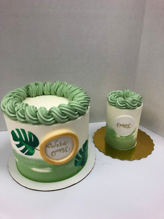 First Birthday Cake Victoria BC.jpeg